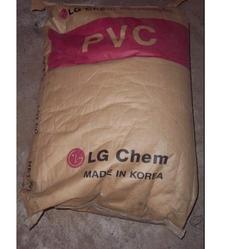 Pvc Resin Polyvinyl Chloride Resin Latest Price