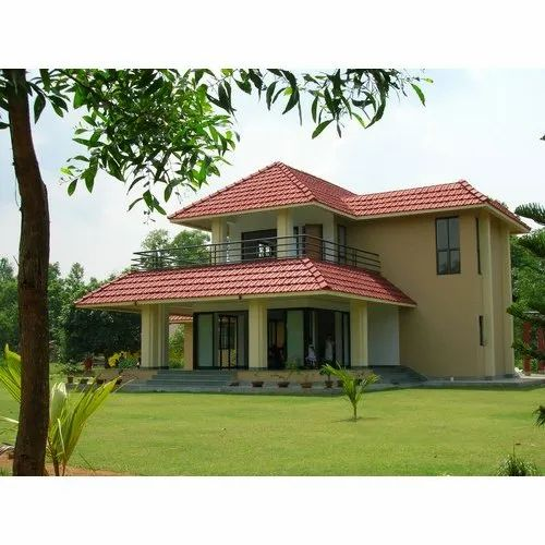 House Design Service In Kolkata Central Kolkata By Integrated Infrastructure Solutions Id 21375976091