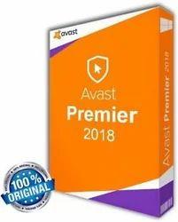 avast premier 2018 license file download