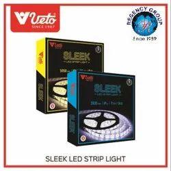 VETO Illusion LED Strip Light