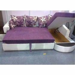 c4075823f11 Modern Sofa Cum Bed at Rs 22000  piece