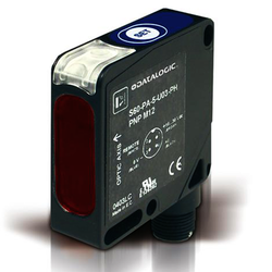 S60 Photoelectric Sensor