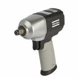 Atlas Copco W2910 Air Impact Wrench