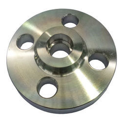 Duplex2507 Stainless Steel Flanges
