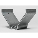 Daksh Tools Stainless Steel Sheet Metal Pressed Components