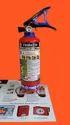 2 KG ABC Fire Extinguesher