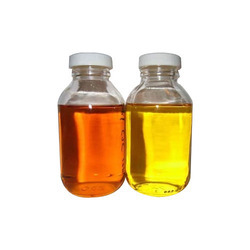 Transformer Oil, Packaging Type: Bottle