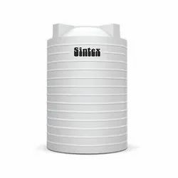 Sintex Triple Layer Water Tank