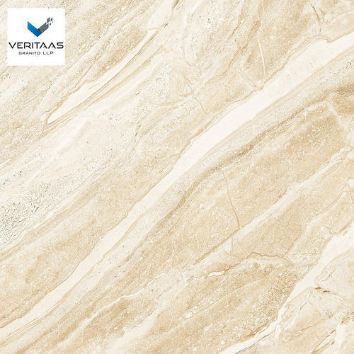 Beige Marble Porcelain Tiles For Flooring Rs 660 Box Id 16567764991