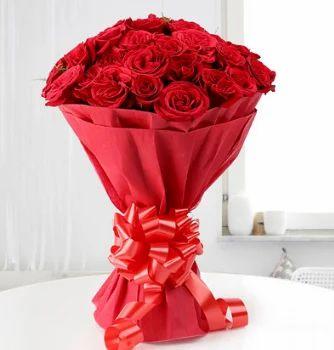 Pure Love Rose Flower