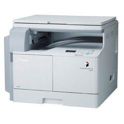 Canon IR 2004 Photocopy