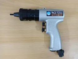 PAT Pneumatic Nut Setter PNS-12802