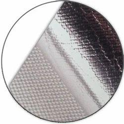 Aluminium Glass Cloth
