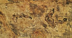 Autumn Rock Veneer