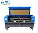 AP-1610 Laser Engraving Machine