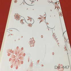 DB-447 Golden Series PVC Panel