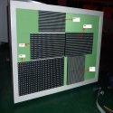 SMD Full Color P5 Indoor LED Display Module