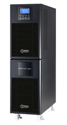 Single Phase Online UPS Finch 31