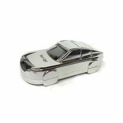 1086 Car Shape Pendrive