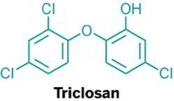 Triclosan / TCS