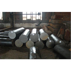 P20 Plastic Mould Steel Round Bar