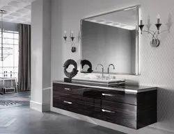 BATH ROOM VANITY