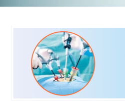 Laparoscopic Urology Treatment Service
