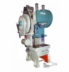 ACME 100 Pneumatic Press