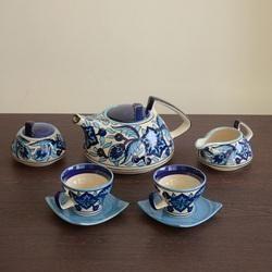 Manufacturer of Sublimation Mug & Ceramic Corporate Mugs and