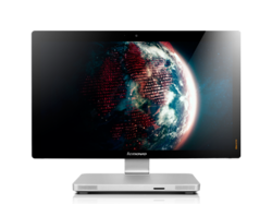 Lenovo Desktop A Series Desktop