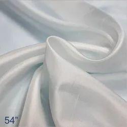 Golden Dragon 54 Habotai Silk Fabric, Packaging Type: Roll, GSM: 40
