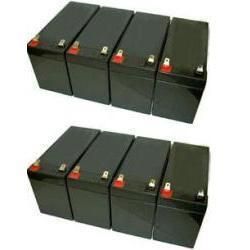 UPS Batteries, 12 V 7 Ah