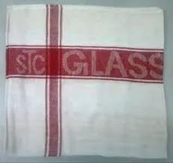 Glass Cloth STC
