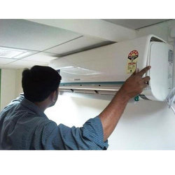 Air Conditioner Repairing Service, in Bangalore, in Client Side