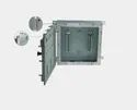 Hinged Junction Box