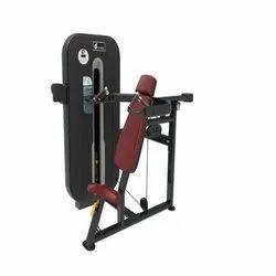 FPS E6826 Shoulder Press