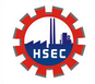 Hindustan Steel & Engineering Co.