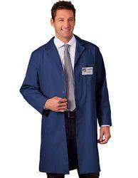 Doctors Aprons