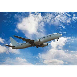 Air Freight Agent Service