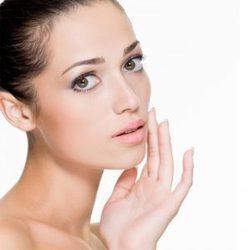 Open Pores Laser Treatment