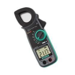 Kyoritsu 2117R Digital Clamp Meter