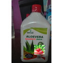 Sovam Strawberry Aloevera Juice