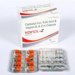 PCD Pharma Franchise In Satara