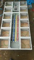 Electronic Panel Boxes