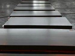 Ramex Mould Steel Plates