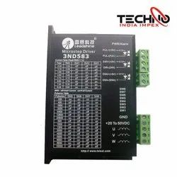 Leadshine 3ND583 3 Phase Stepper Motor Driver