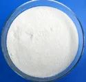 Hydroquinone Chemical