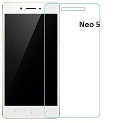 Oppo neo 5 tempered glass screen guard cell phone screen guard oppo neo 5 tempered glass screen guard reheart Choice Image