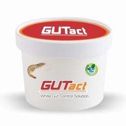 Aqua Probiotic GutACT