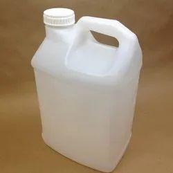 Bio Liquid Mosquito Repellent